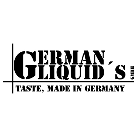 German-Liquids-Produkt