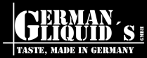 German-Liquids-taste-made-in-germanyssschwarz-800x
